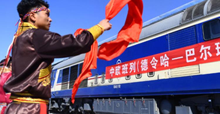 Cooperation under China's BRI accelerates Sri Lanka's port industry development