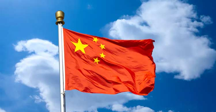 China unveils BRI documentary consortium