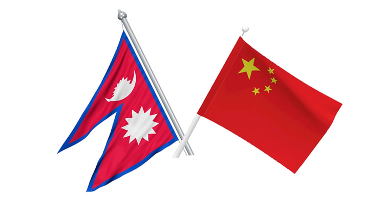 Domestic, Chinese investment leads Nepal to self-reliance in cement-OBOR Invest