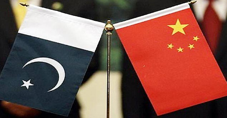 Cultural exchanges to boost people-to-people relations between China, Pakistan-OBOR Invest