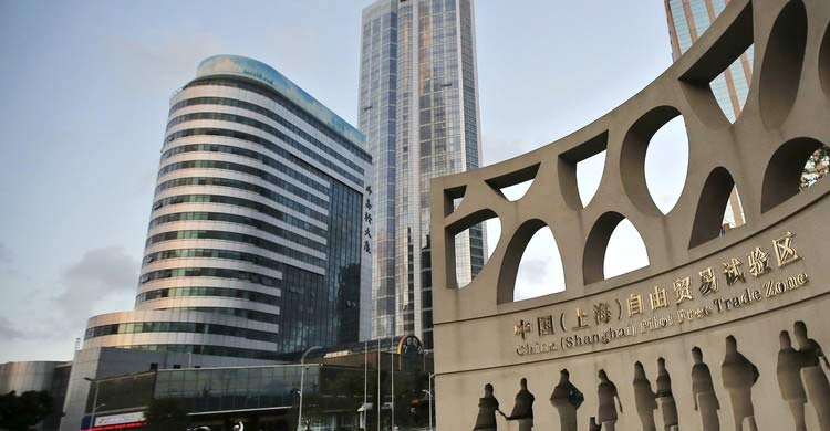 China relaxes regulations for investors in free trade zones-OBOR Invest
