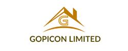 gopicon logo