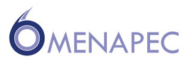menapec logo