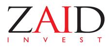 zaid logo